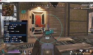 Link Download File Cheats Apex Legends Origin PC 17 Mar 2019