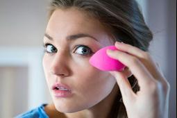 Make Upmu Berantakan? Nggak Usah Panik, Baca Tips Ini Dulu Yuk!