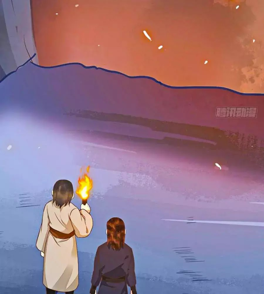 Thần Y Khí Nữ: Ngự Thú Cuồng Phi Của Quỷ Đế chap 49 - Trang 15