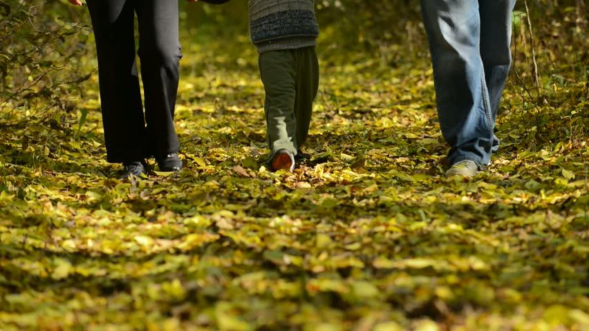 walking, health benefits, cross-training, health by Rawlins, Rawlins GLAM, Rawlins Lifestyle