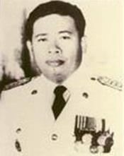 Muhammad Daeng Patompo (Wali Kota Makassar tahun 1962-1978)