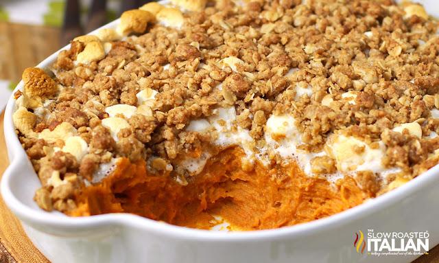 https://www.theslowroasteditalian.com/2013/11/sweet-potato-casserole-boston-market-copycat-recipe.html