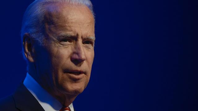 What A Moron: Joe Biden Is Getting His Gun Control Agenda From James Bond
