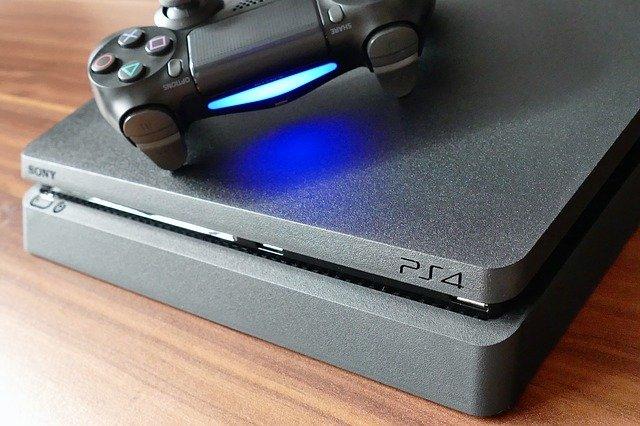 Sony PlayStation 5 etkinliği yapmaya hazırlanıyor