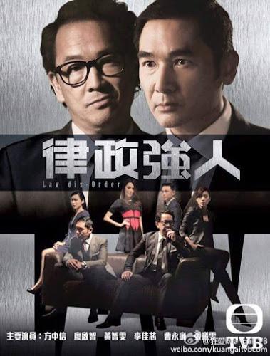 Xem Phim Luật Sư Đại Tài 2016