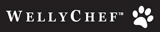 WellyChef logo