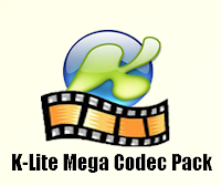 K-Lite Mega Codec Pack v14.0.5 For PC Terbaru