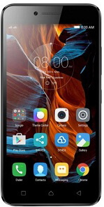 best-smartphones-under-rs-8000-lenovo-vibe-k5-plus