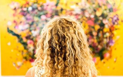 Frasi sui capelli lunghi uomini