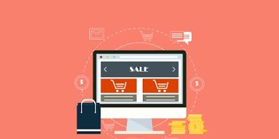 2 Cara Mengatasi Limit Mingguan Shopee Terbaru 2021