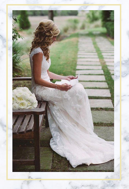 https://www.muee.com/vintage-v-neck-fit-flared-keyhole-back-lace-wedding-dress-p-727.html