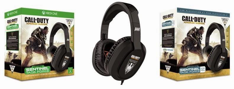 Compro Auriculares Stereo O Adaptador Para Xbox One Xbox