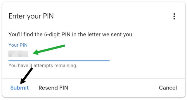 adsense pin verification kaise kare, google adsense, adsense, how to verify google adsense, how to verify google adsense account, google adsense account verify kaise kare, google