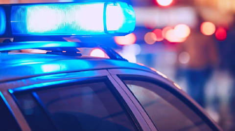 Lovas kocsi ütközött teherautóval Somogyban, egy ember meghalt