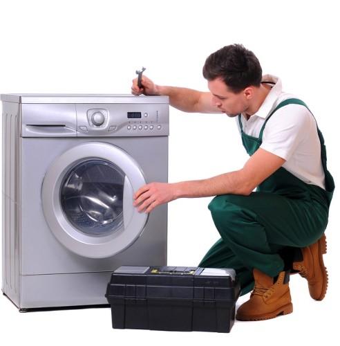 Tự bảo dưỡng máy giặt Electrolux tại nhà đúng cách