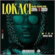 [Music] Brytee Oche - Lokaci (prod. Stash 06)