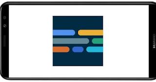 تنزيل برنامج AIO Launcher Premium mod pro مدفوع مهكر بدون اعلانات بأخر اصدار من ميديا فاير
