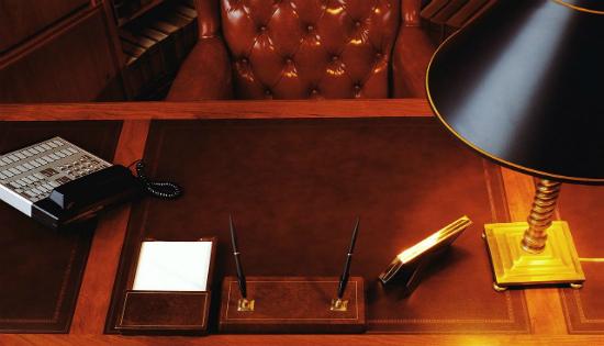 واقع انتخابات نقابة المحامين في العراق