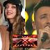 [VÍDEO] Malta: Kayati e Franklin Calleja eliminados do 'X Factor Malta'