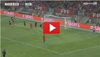 مشاهدة مبارة البرتغال وكرواتيا بدوري الامم الاروبية بث مباشر 5ـ9ـ2020