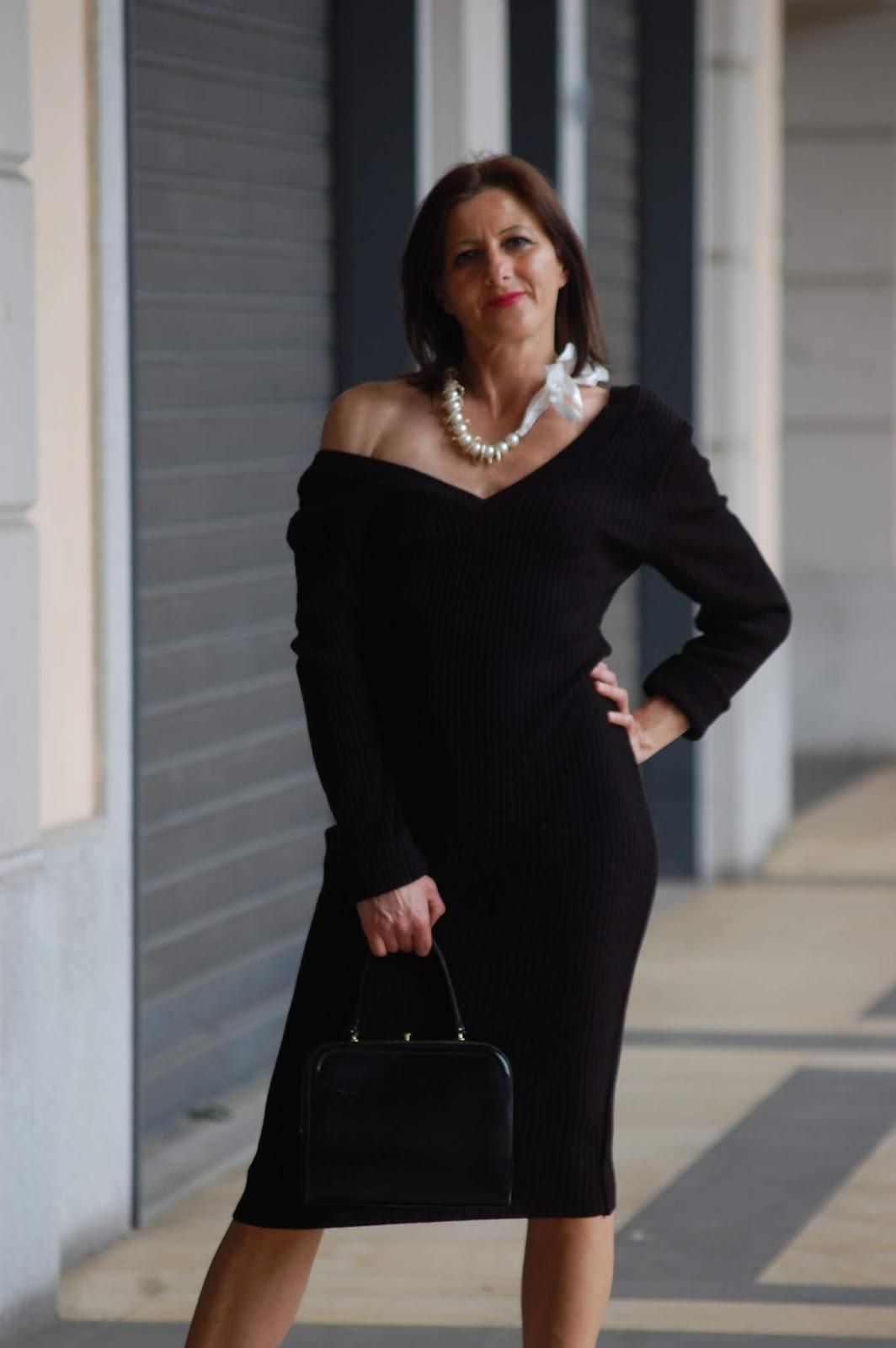 top italian fashion blogger