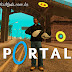 Portal Gun (versão alternativa)