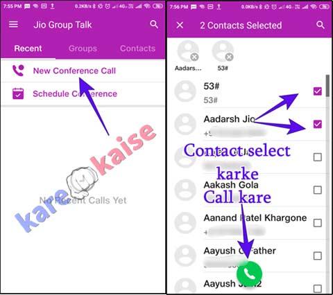 jio-group-talk-se-call-kare