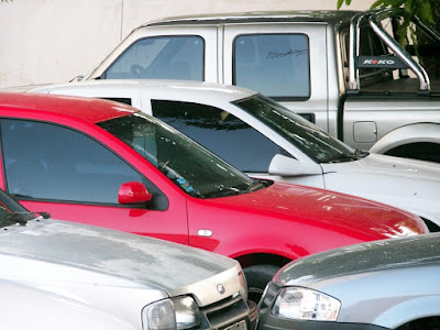 Rental mobil dari Bandara Juanda ke Ponorogo PP   0852-1775-5275