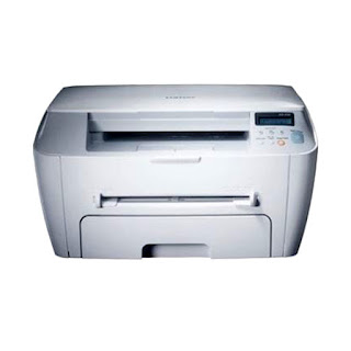samsung-printer-scx-4150-software-and