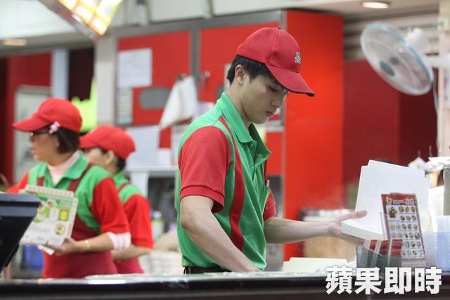 Aturan Kerja Baru Taiwan Tetapkan Upah 178 Hingga 222 NT per Jam Jika Bekerja Dihari Libur/ Fleksibel