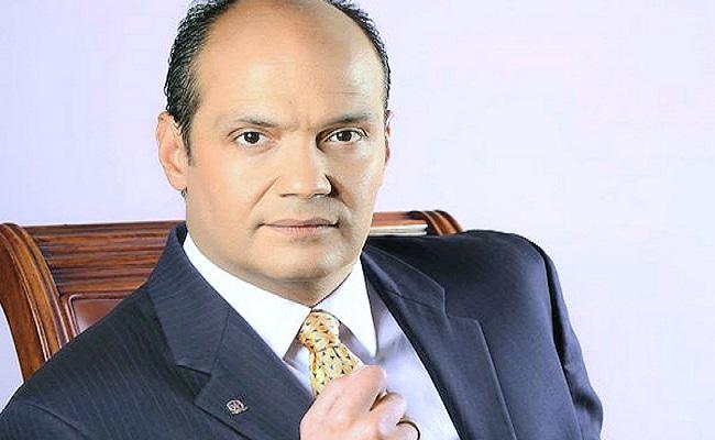 Ramfis Domínguez