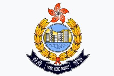HONG KONG • SAMOCHODY