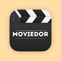 Moviedor