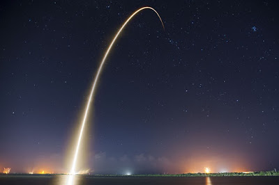 Solar-Orbiter-Launch-Will-Take-Mankinds-First-Image-Of-The-Suns-Poles