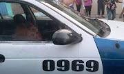 Ejecutan a un taxista y dejan mujer herida en Acapulco