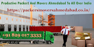 https://1.bp.blogspot.com/-DsI2OQjujIU/XYicWCszq2I/AAAAAAAAAYg/KvKsDRb5TroUe1AhuuJw4PoP0yekv3rxQCLcBGAsYHQ/s320/packers-and-movers-ahmedabad2.jpg