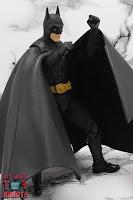 S.H. Figuarts Batman (1989) 16