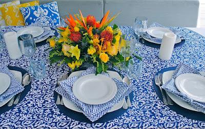 temos produtos para deixar sua mesa posta linda e valorizar suas refeições