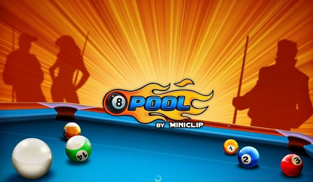 Top 6 Money Making Games | Earn money online by playing games on Mobile or Laptop