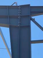 Estructuras metálicas prefabricadas