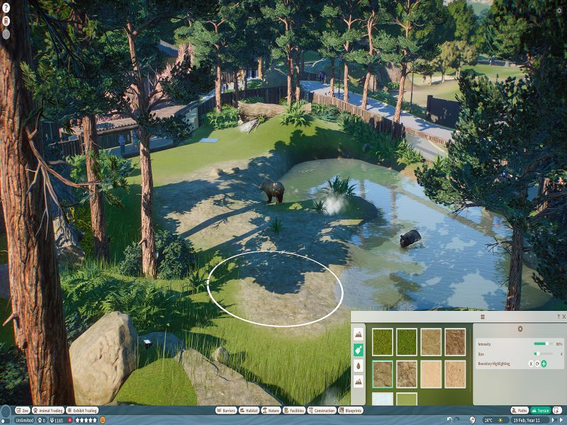 Download Planet Zoo Free Full Game For PC