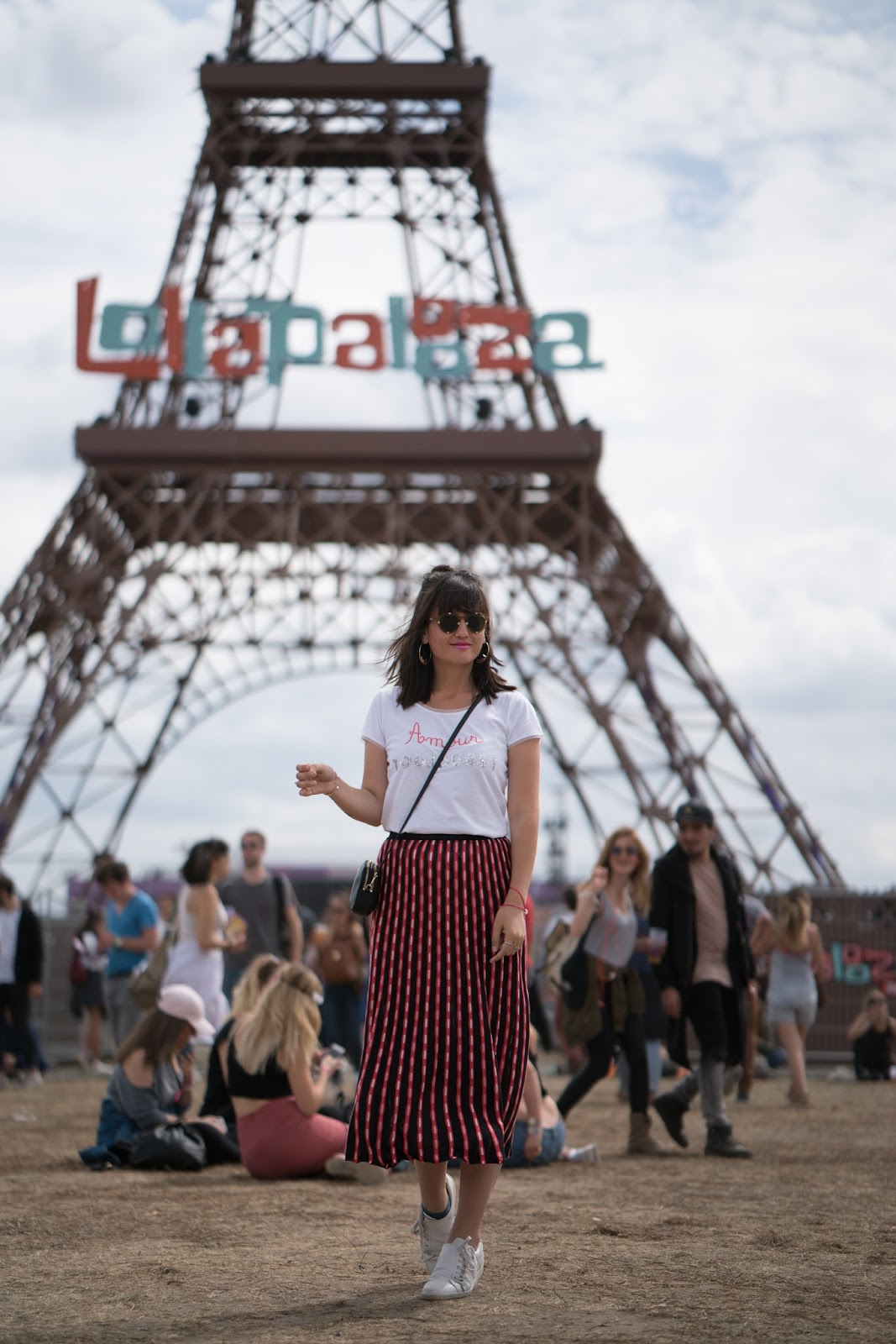meetmeinparee-paris-lollapalooza-mode-fashion-pandora