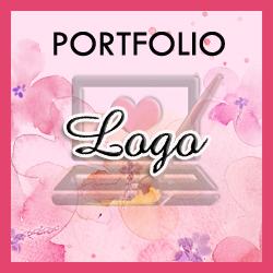 https://sfdesignlab.blogspot.com/p/blog-page_29.html