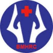 BMHRC RECRUITMENT 2020