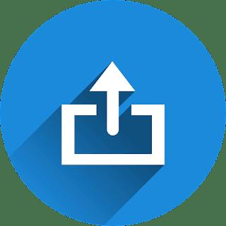 Tips dan Trik Cara Mendapatkan Views Bagi Youtuber Pemula