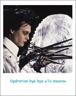 http://www.fuckingbigc.net/2017/05/operation-bye-bye-tu-meurs.html