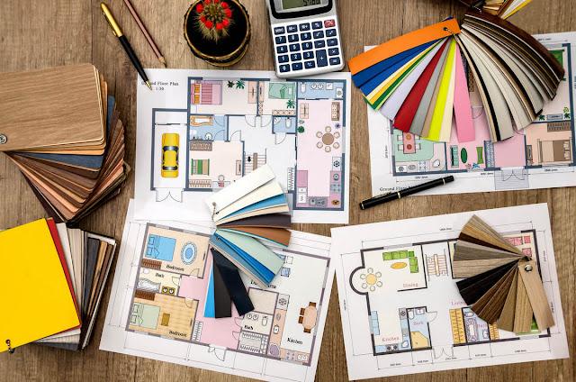 Desain-Rumah-yang-Disukai-Kaum-Milenial