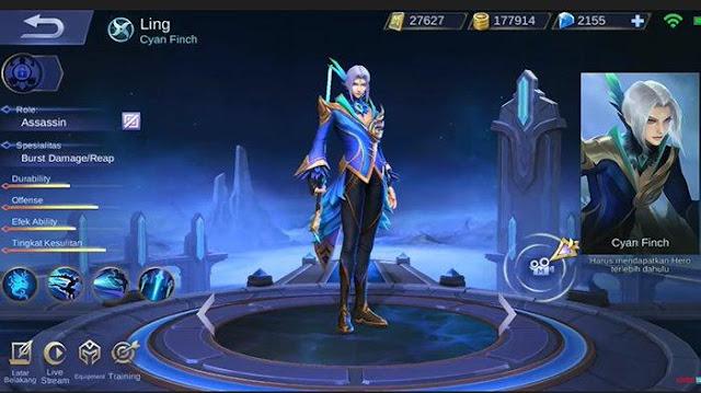 counter-hero-ling