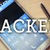 إختراق هواتف الاندرويد في 10 ثواني (ثغرة جديدة) !
