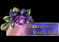 http://evanescencetraductions.eklablog.com/-a125502886